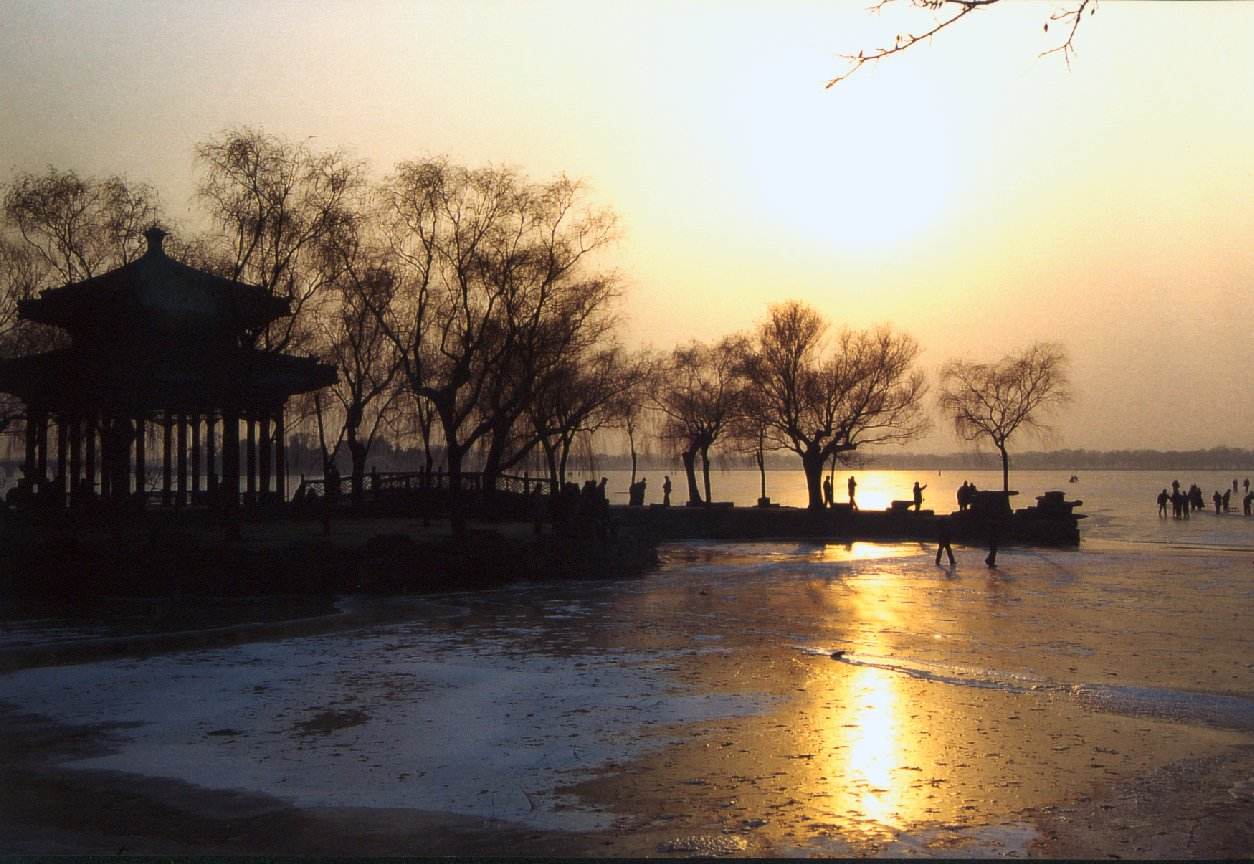 http://www.hci-international.org/images/photoalbum/20/Beijing_summer_palace_b.jpg